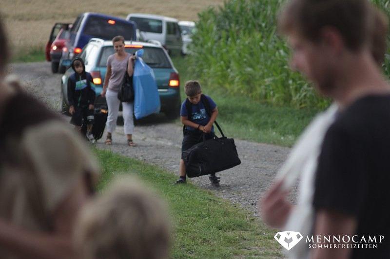 MennoCamp-2012-106.jpg