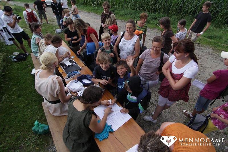 MennoCamp-2012-110.jpg