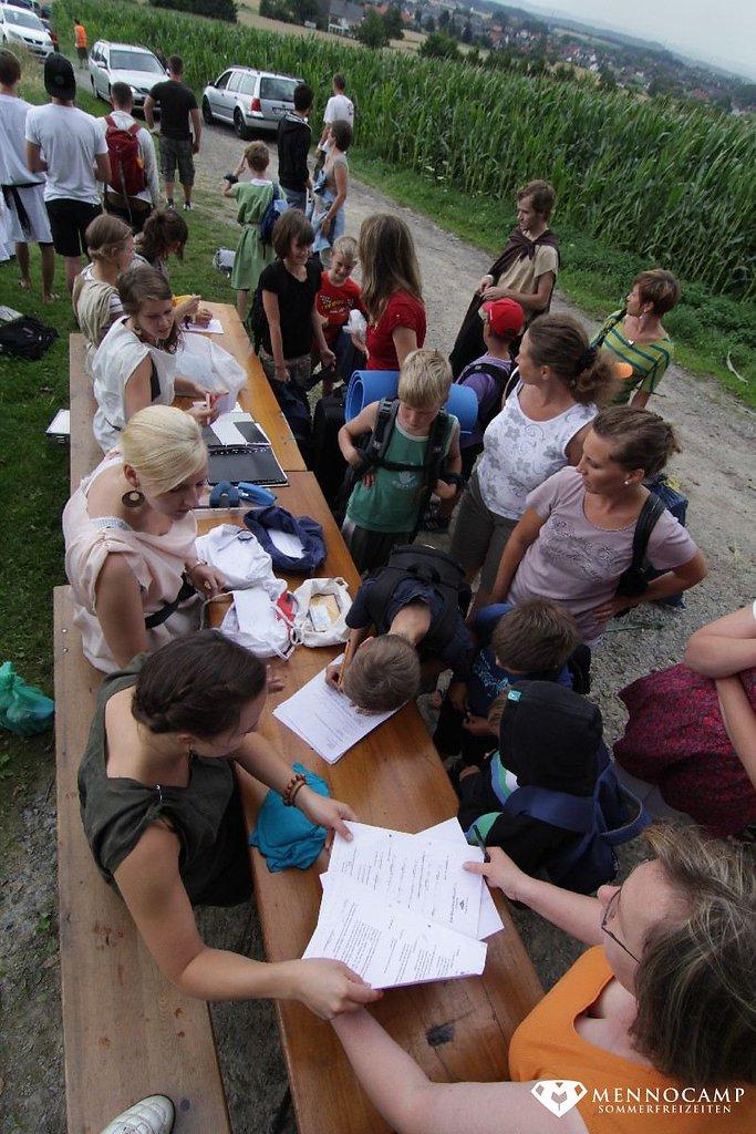 MennoCamp-2012-112.jpg
