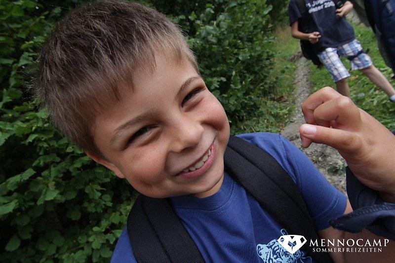 MennoCamp-2012-116.jpg