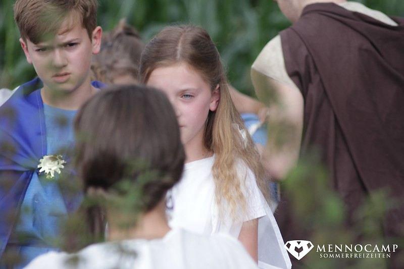 MennoCamp-2012-123.jpg