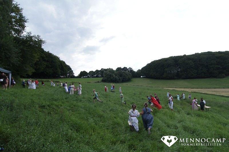 MennoCamp-2012-127.jpg