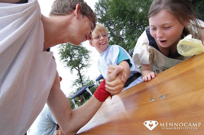 MennoCamp-2012-129.jpg
