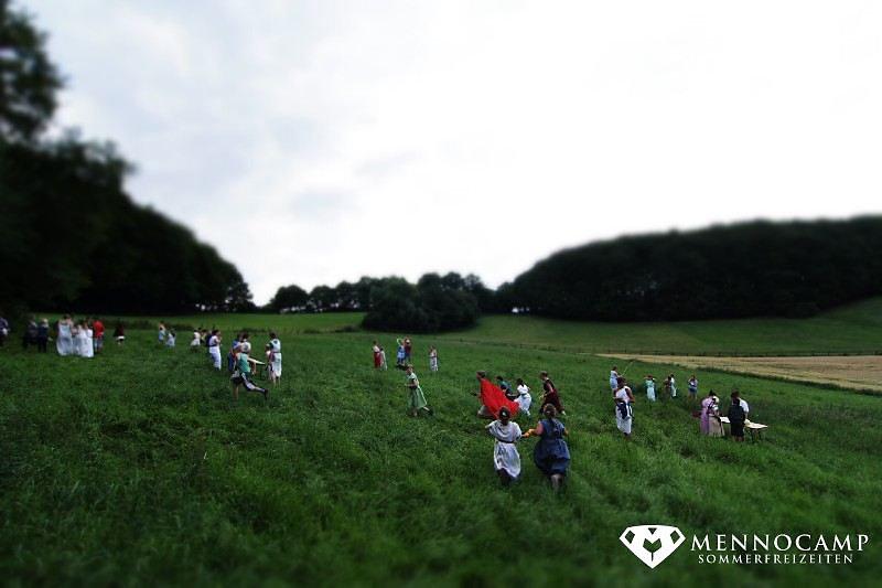 MennoCamp-2012-138.jpg