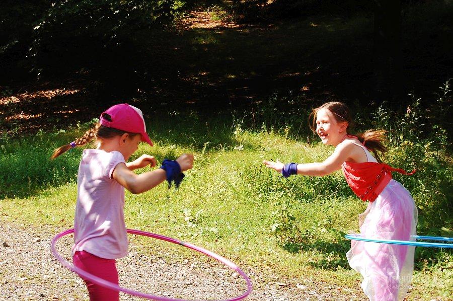 MennoCamp-2014-Kids-004.jpg