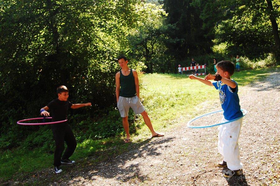 MennoCamp-2014-Kids-005.jpg