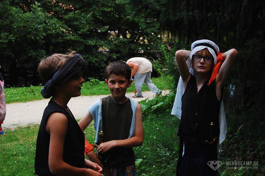 MennoCamp-2014-Kids-006.jpg