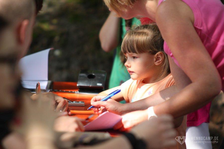 MennoCamp-2014-Kids-018.jpg