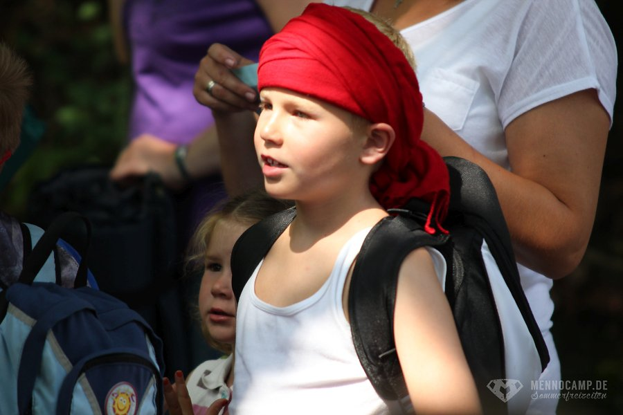 MennoCamp-2014-Kids-020.jpg