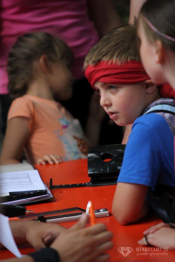 MennoCamp-2014-Kids-022.jpg