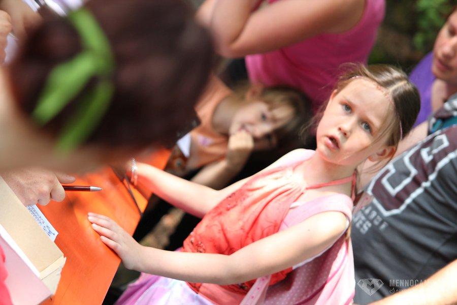 MennoCamp-2014-Kids-023.jpg