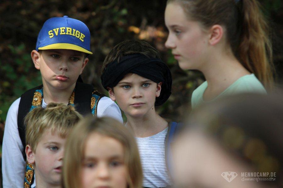 MennoCamp-2014-Kids-024.jpg