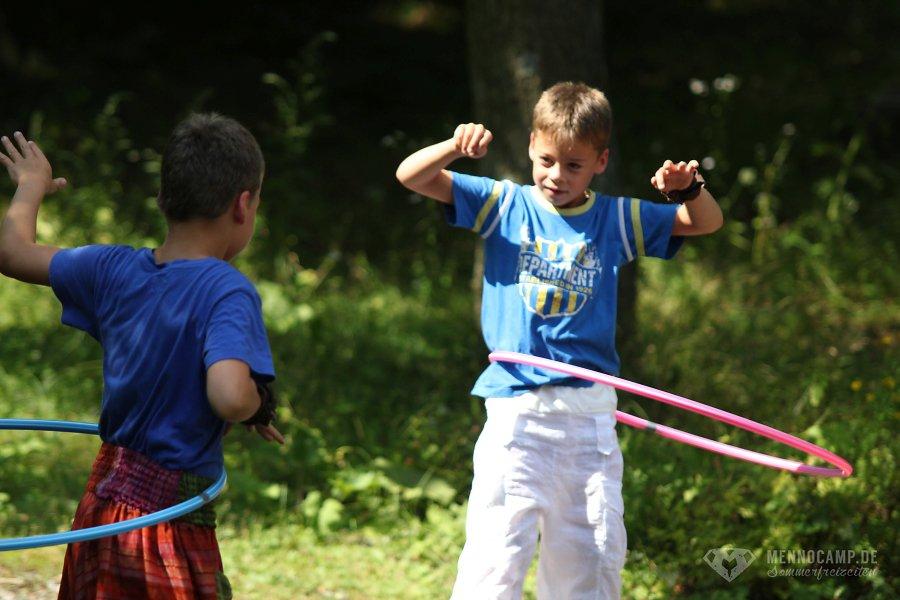 MennoCamp-2014-Kids-028.jpg