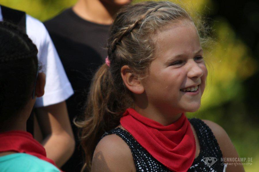 MennoCamp-2014-Kids-032.jpg