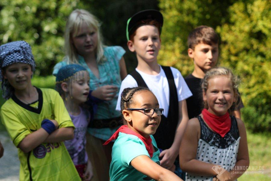 MennoCamp-2014-Kids-033.jpg