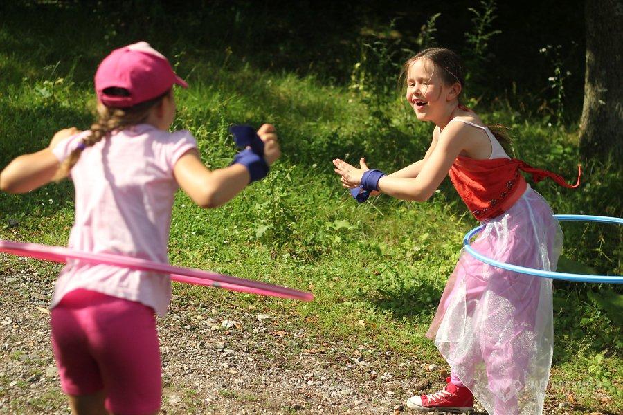 MennoCamp-2014-Kids-035.jpg