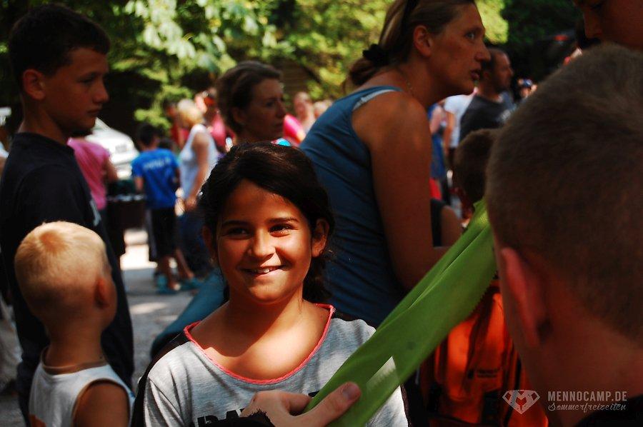 MennoCamp-2014-Kids-001.jpg