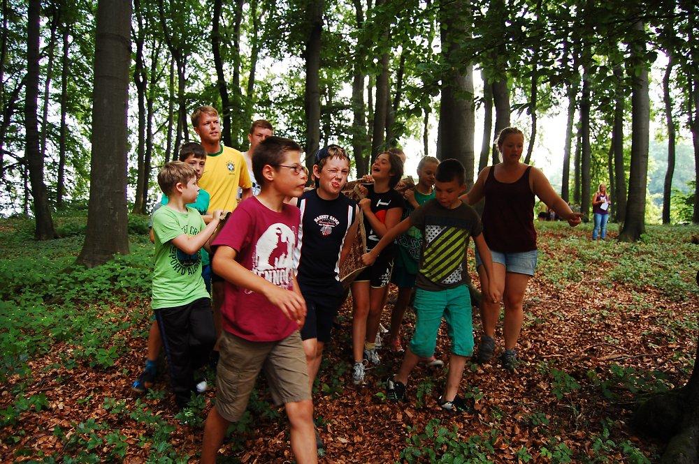 MennoCamp-2014-Teens-148.jpg