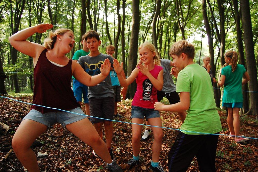 MennoCamp-2014-Teens-151.jpg