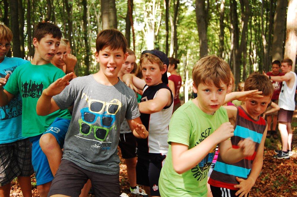 MennoCamp-2014-Teens-152.jpg