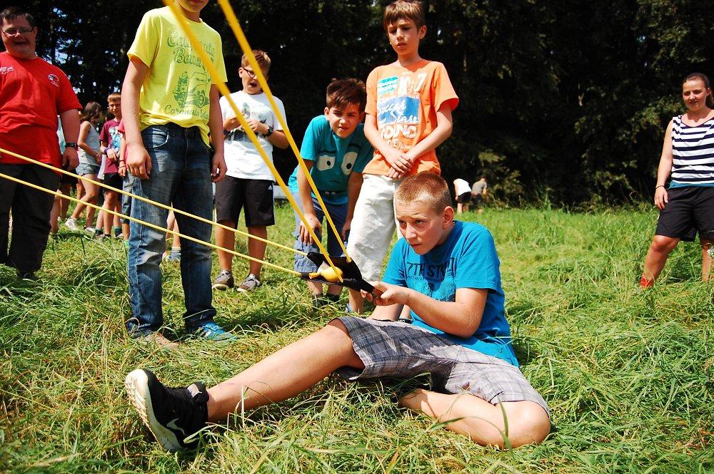 MennoCamp-2014-Teens-153.jpg