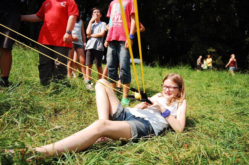 MennoCamp-2014-Teens-155.jpg