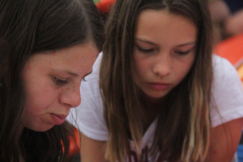 MennoCamp-2014-Teens-181.jpg