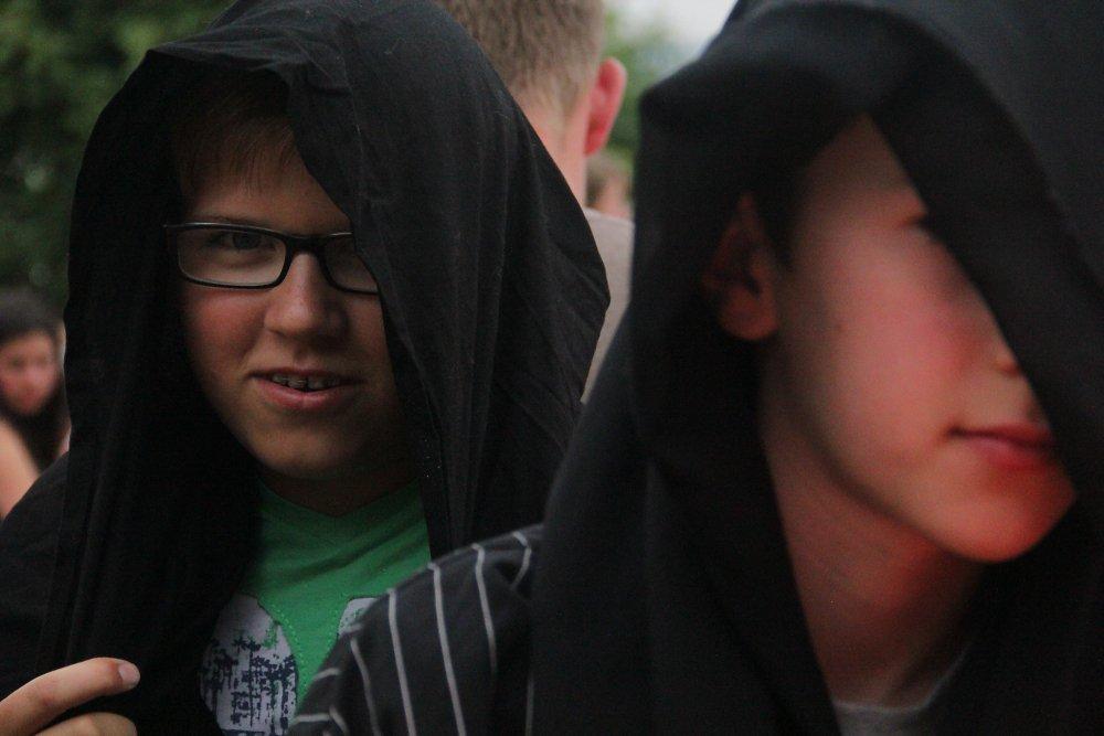 MennoCamp-2014-Teens-183.jpg