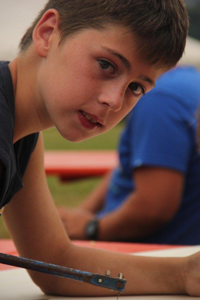 MennoCamp-2014-Teens-185.jpg
