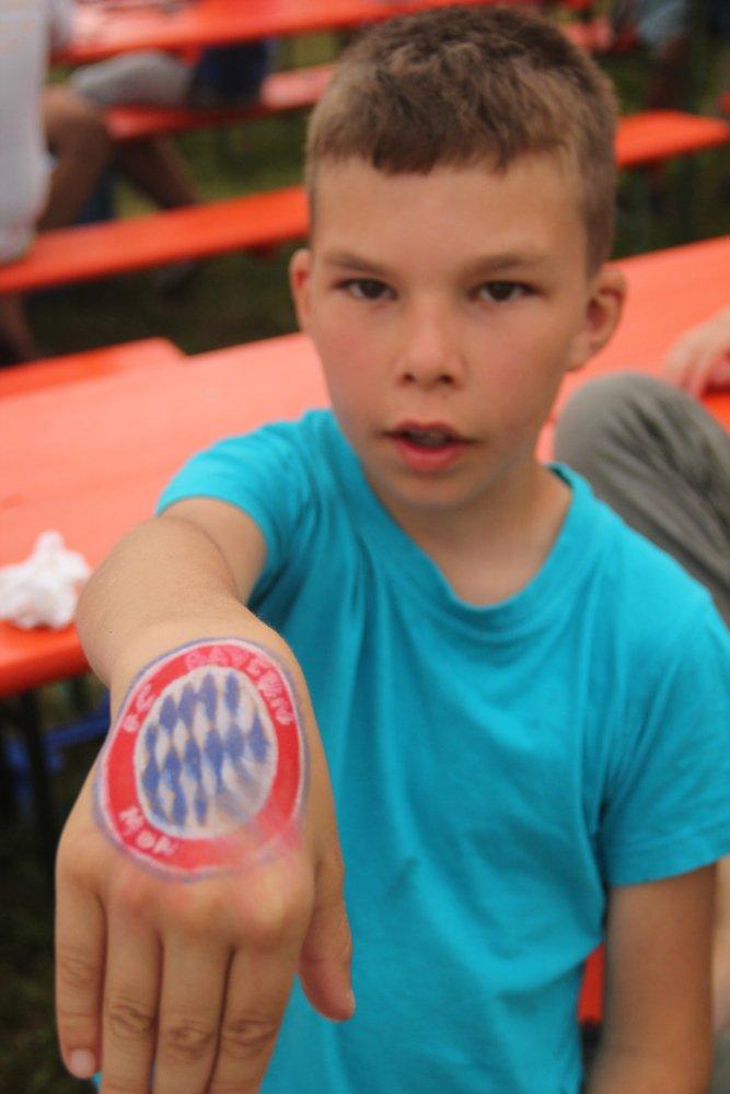 MennoCamp-2014-Teens-186.jpg