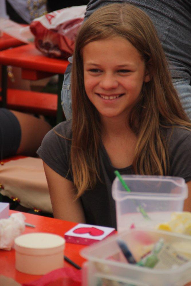 MennoCamp-2014-Teens-189.jpg