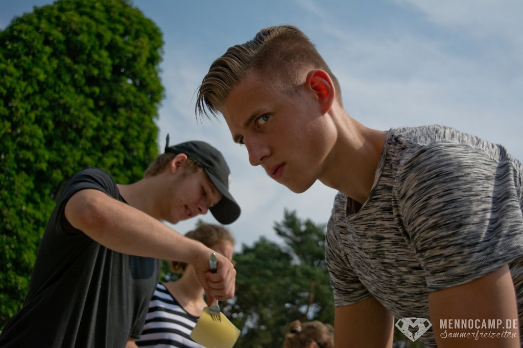 MennoCamp-2016-Kids-004.jpg