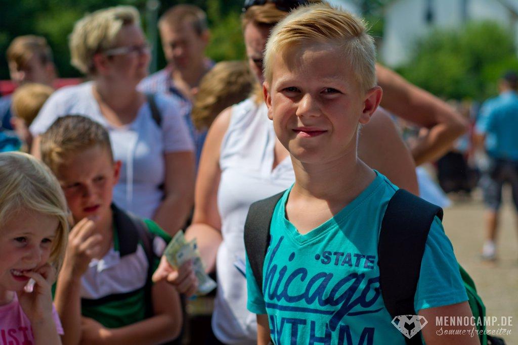 MennoCamp-2016-Kids-025.jpg