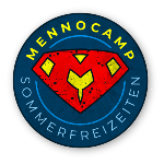 MennoCamp